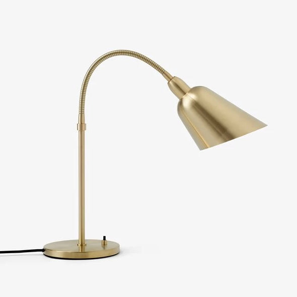 &tradition - AJ8 Bellevue Table Lamp