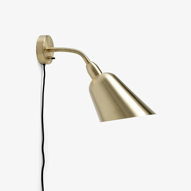 &tradition - AJ9 Bellevue Wall light