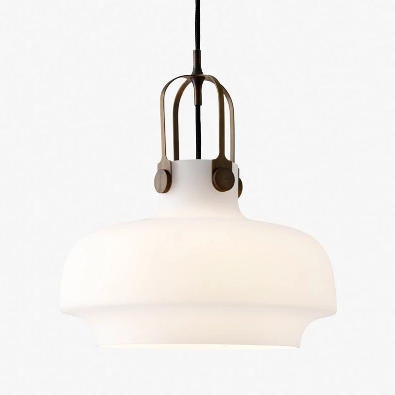 &tradition - SC7 Copenhagen Pendant Medium