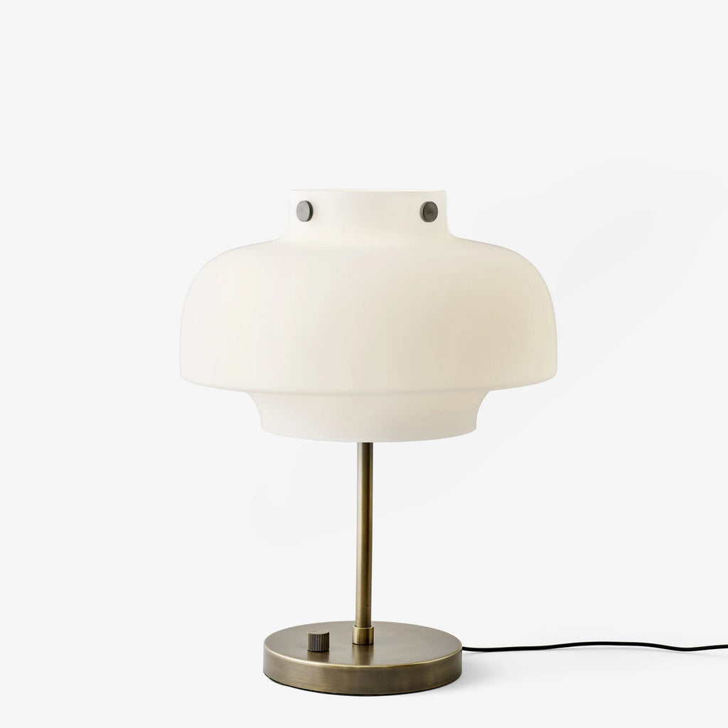 Copenhagen Table Lamp SC13