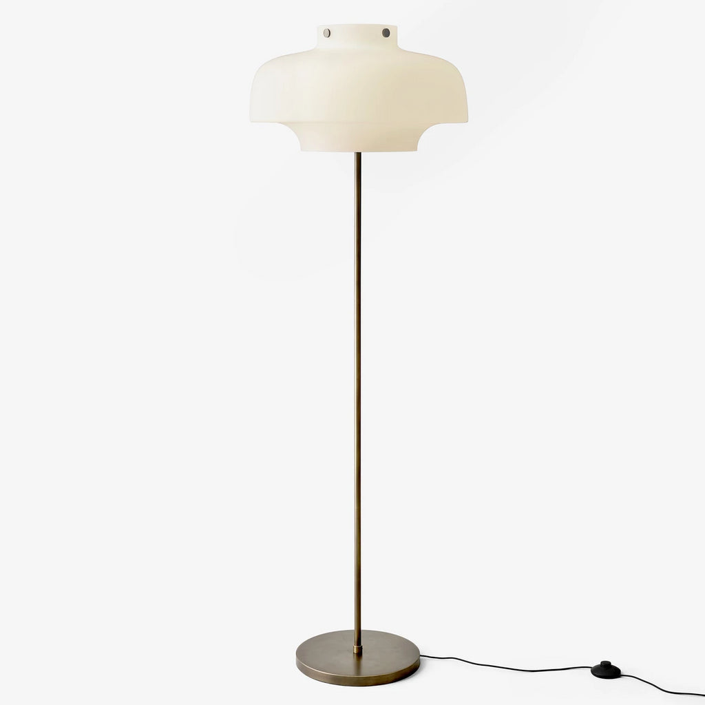 &tradition - SC14 Copenhagen Floor Lamp