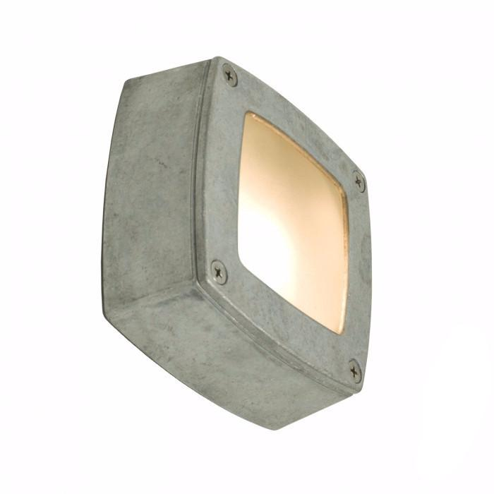 Wall & Ceiling Light