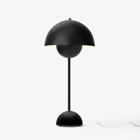 &tradition - VP3 Flower Pot Table Lamp