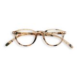 IZIPIZI - Reading Glasses - A - Light Tortoise