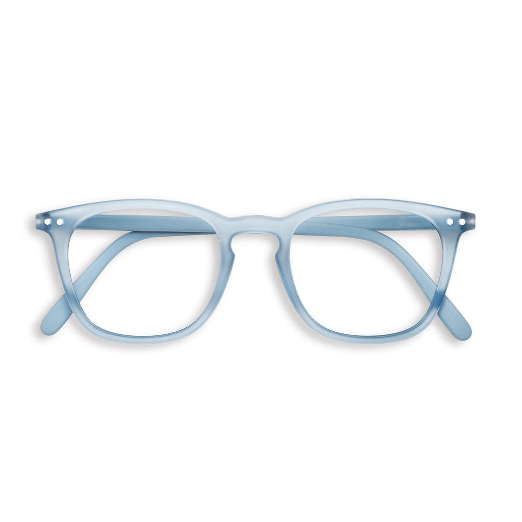 Screen Glasses - E - Cold Blue