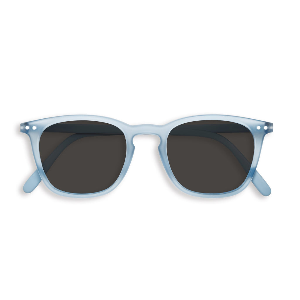 Sunglasses - E - Cold Blue