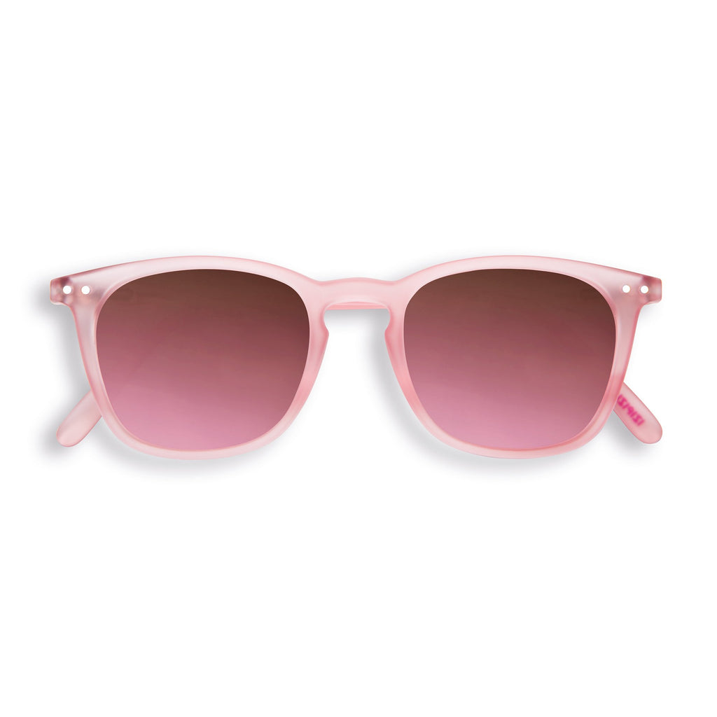 Sunglasses - E - Pink Halo