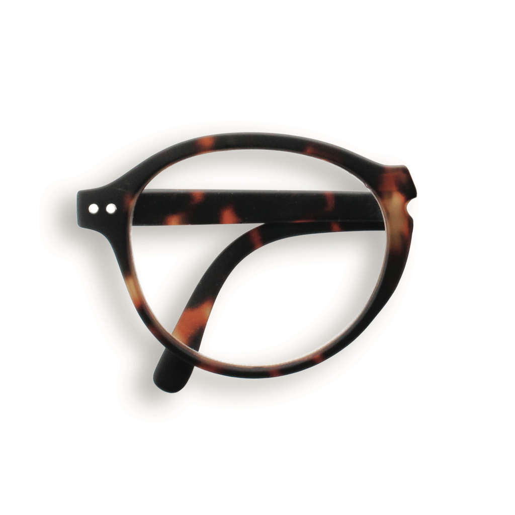 Foldable Readers - F - Tortoise