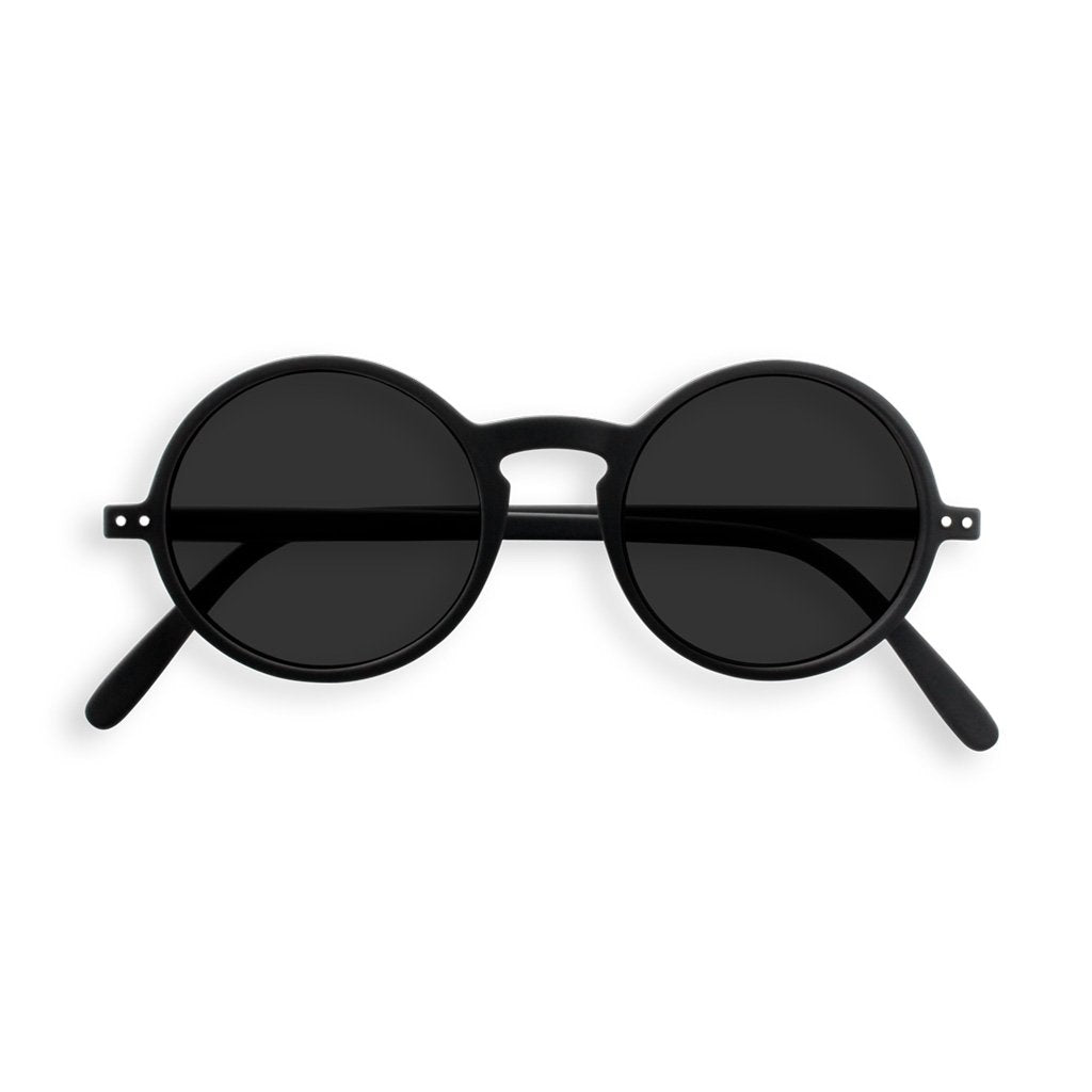 Sunglasses - G - Black