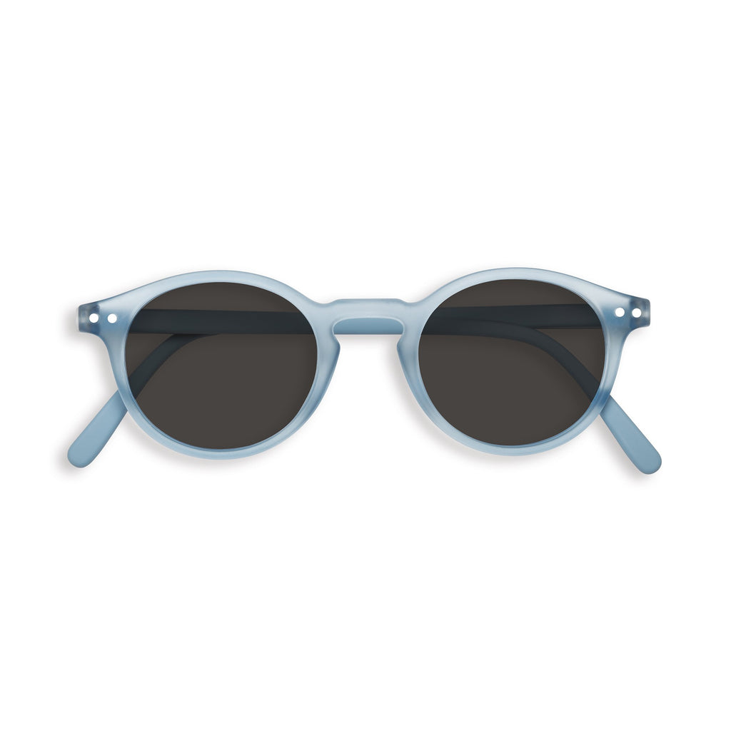 Sunglasses - H - Cold Blue