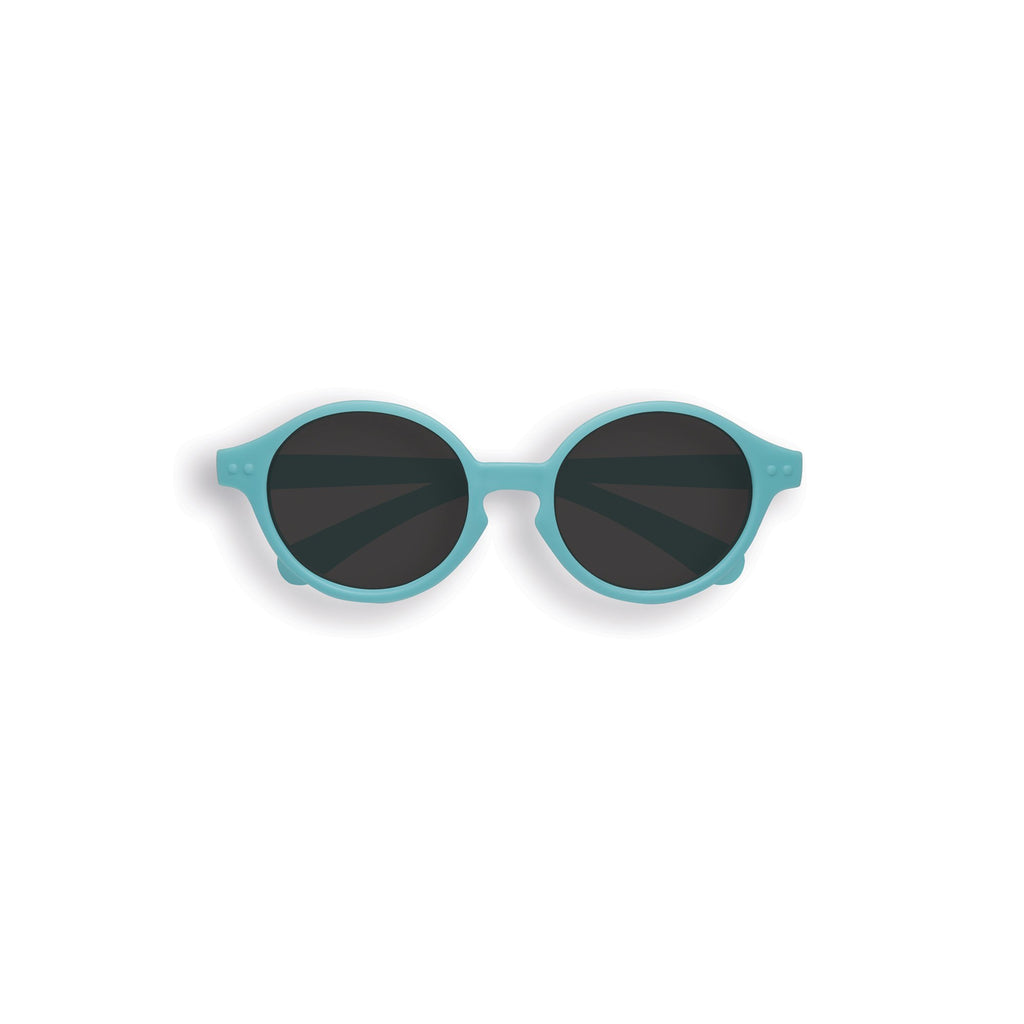 Baby Sunglasses - Blue Balloon