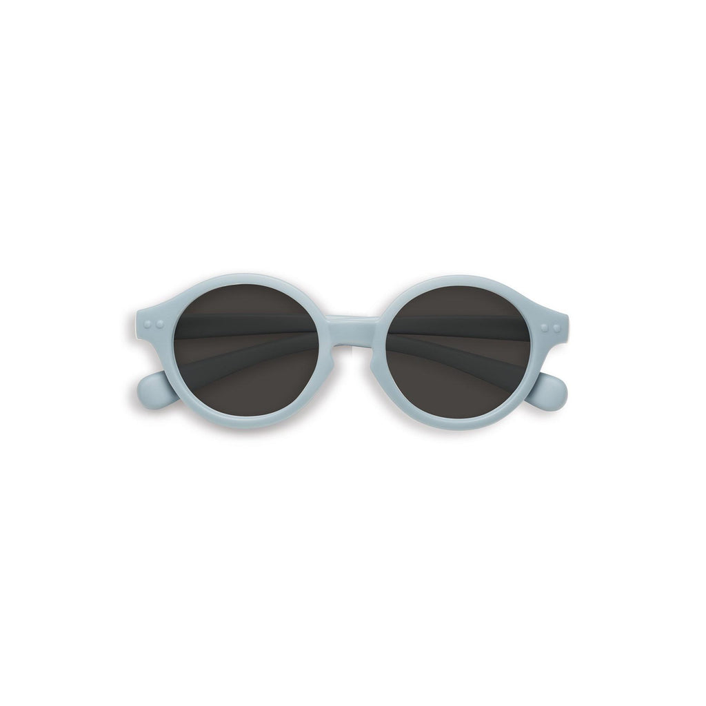 Baby Sunglasses - Ice Blue