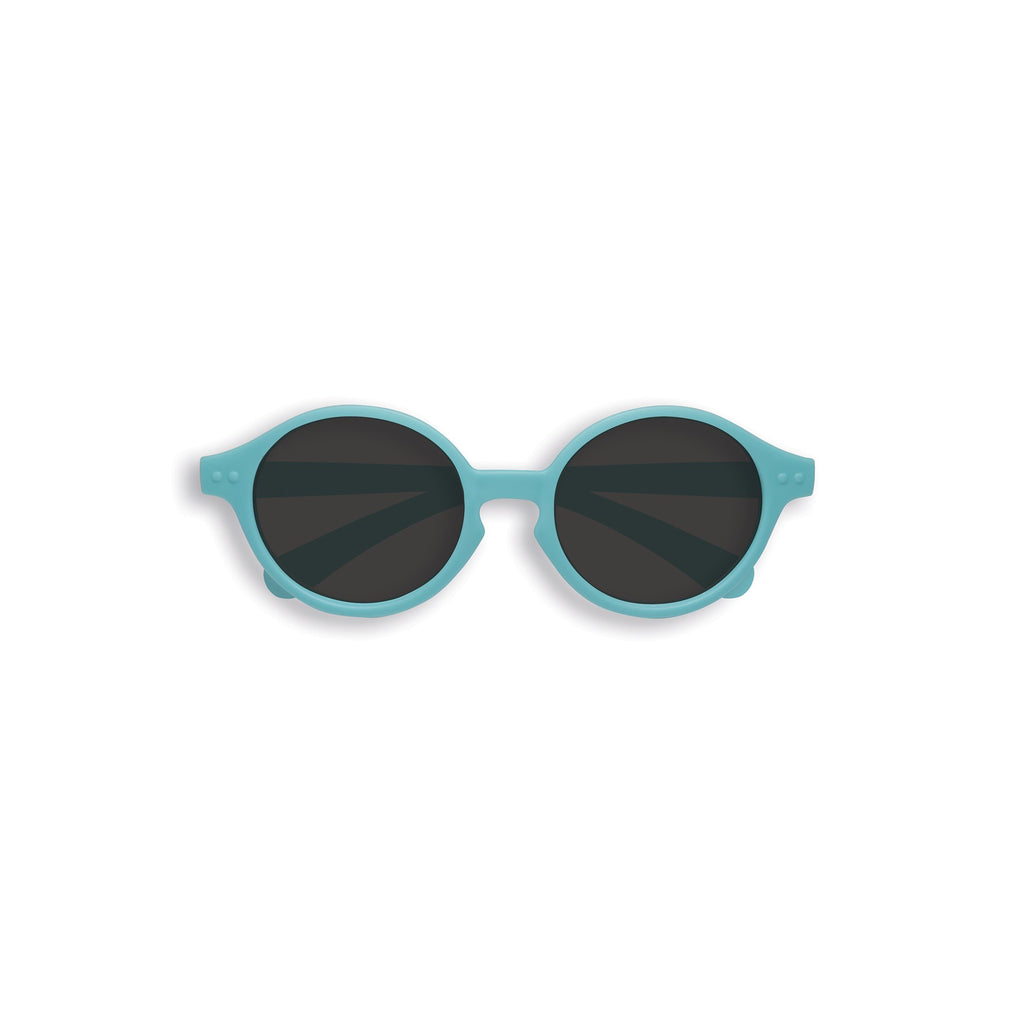 Kids Sunglasses - Blue Balloon