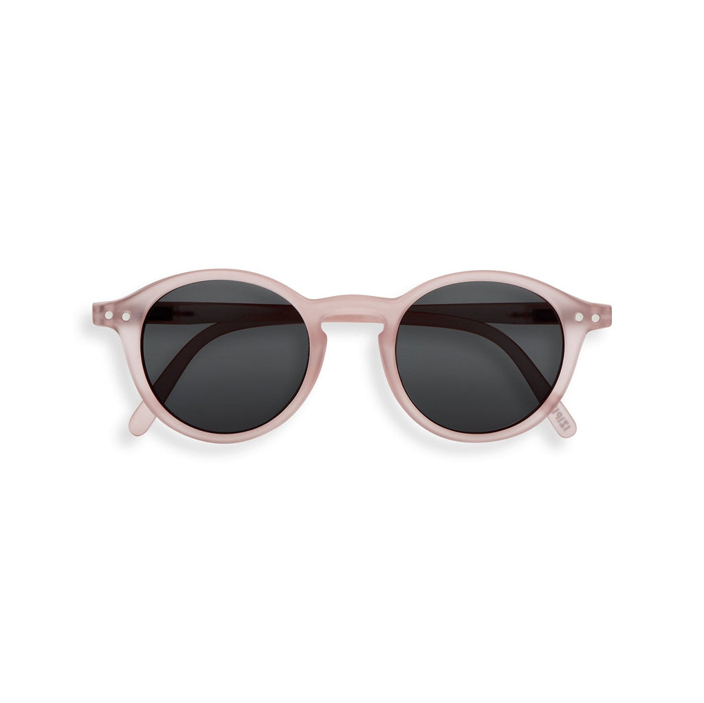 Junior Sunglasses - D - Pink
