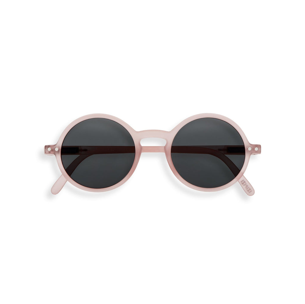 Junior Sunglasses - G - Pink