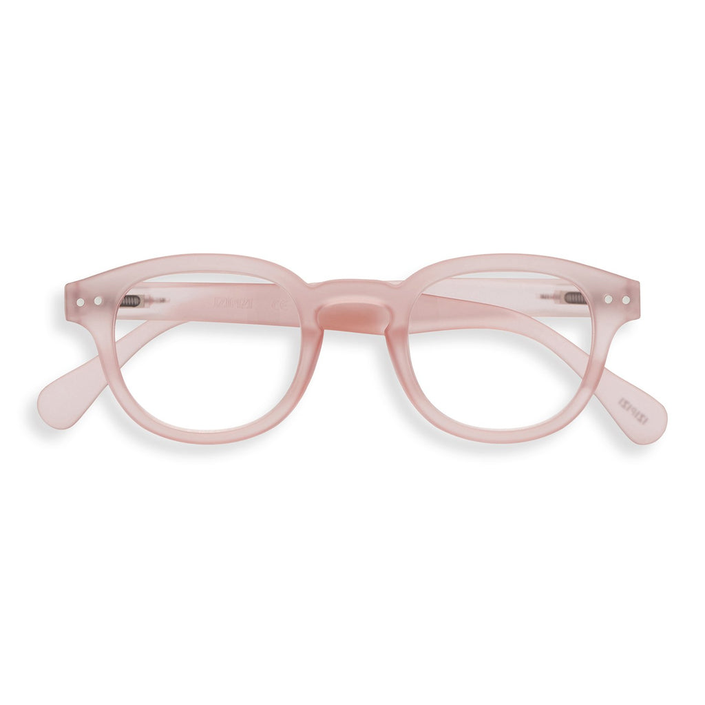Reading Glasses - C - Pink