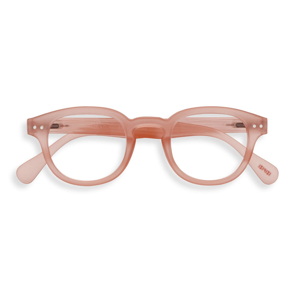 Screen Glasses - C - Pulp - No Diopter