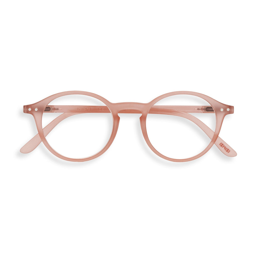 Screen Glasses - D - Pulp - No Diopter