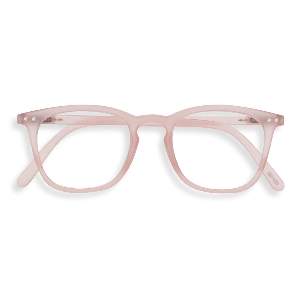 Reading Glasses - E - Pink