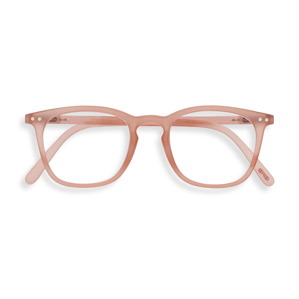 Screen Glasses - E - Pulp - No Diopter