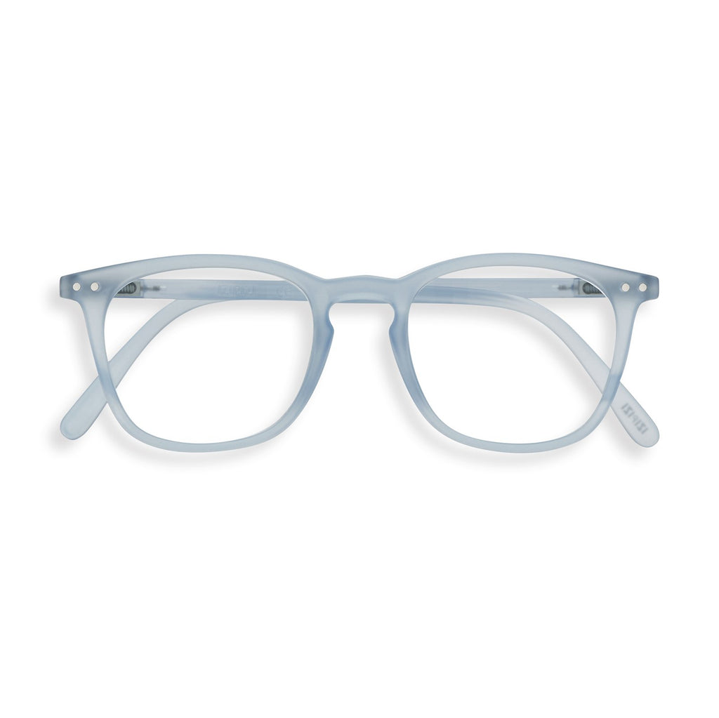 Screen Glasses - E - Aery Blue - No Diopter
