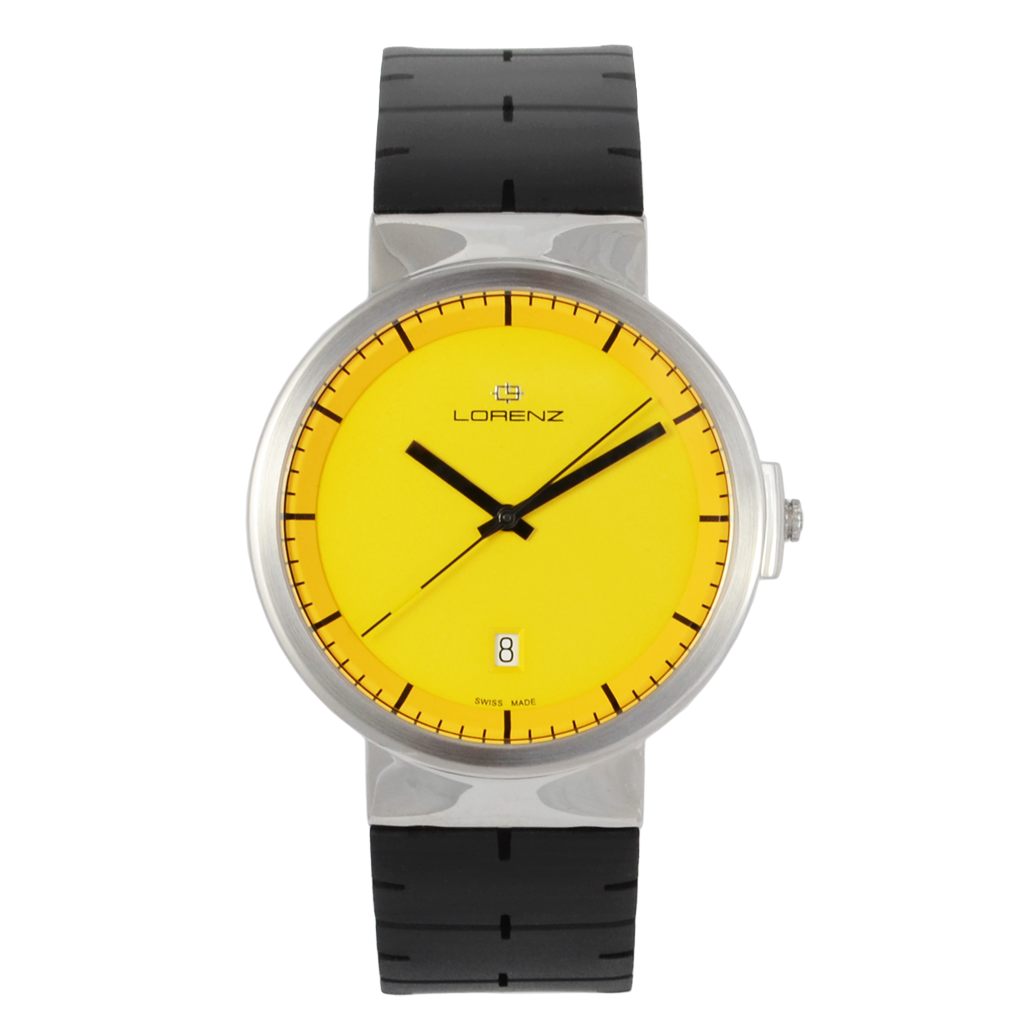 Lorenz - Culdesac Neos Mens Watch