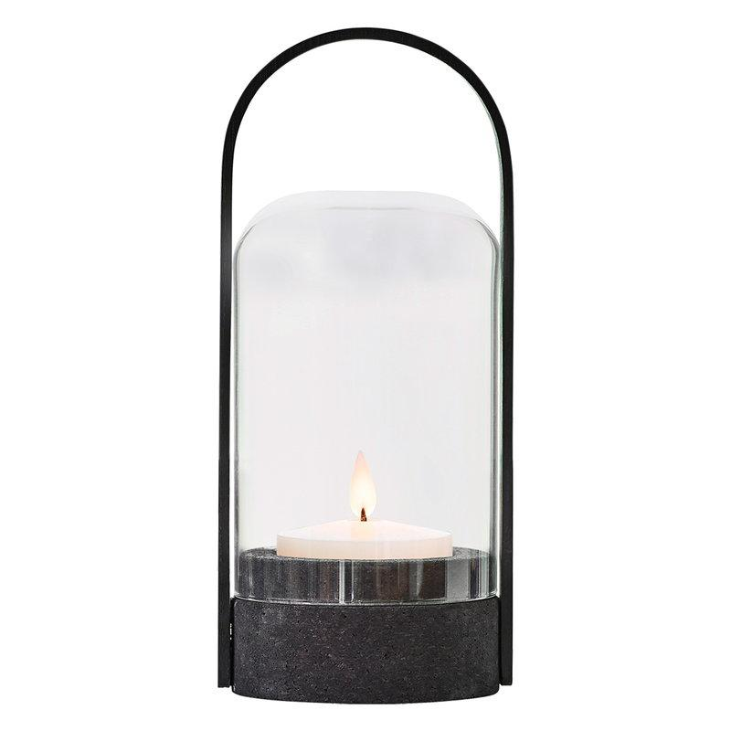 Candlelight Rechargeable LED Lantern