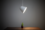 NYTA - Tilt Large Pendant Light