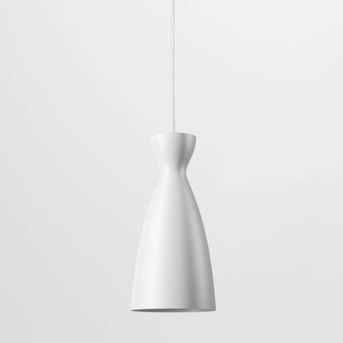 mini lightology lighting pendant kitchen pendants white caravaggio index