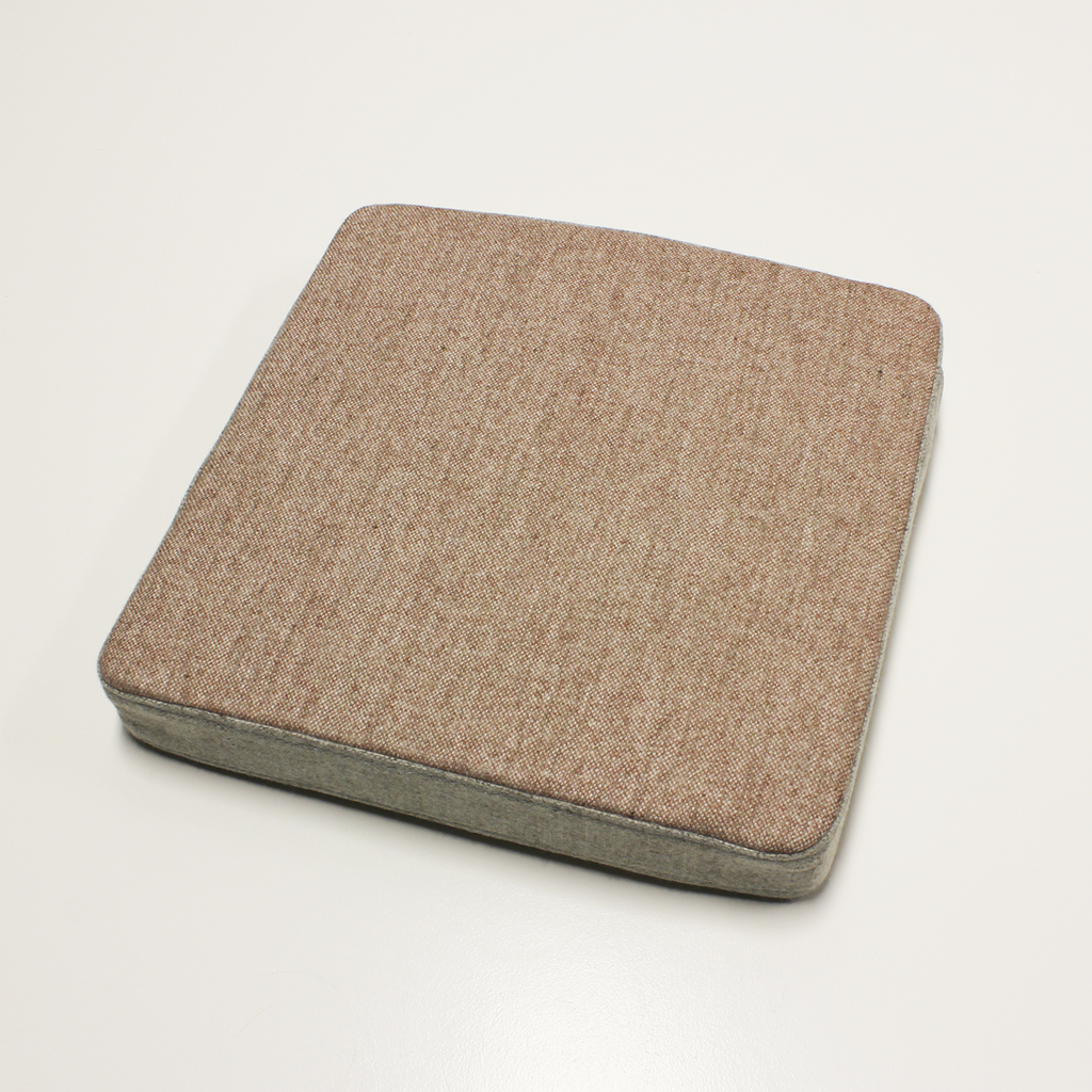 OPE - Ope Select - Cushion / Sound Absorber