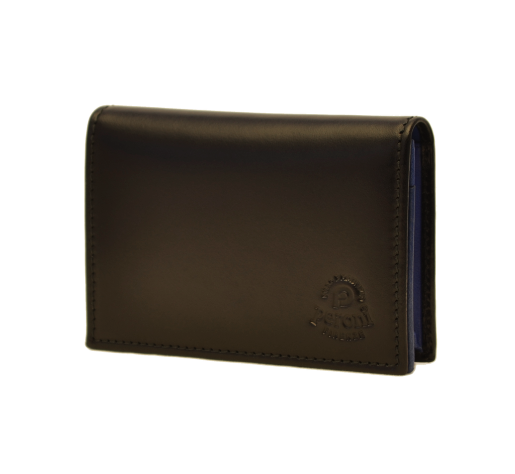 Peroni - Business / Credit Card Holder