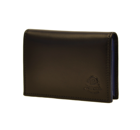 Peroni business credit card holder ameico peroni business credit card holder colourmoves