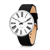 Arne Jacobsen Watches - Roman 40mm Wrist Watch