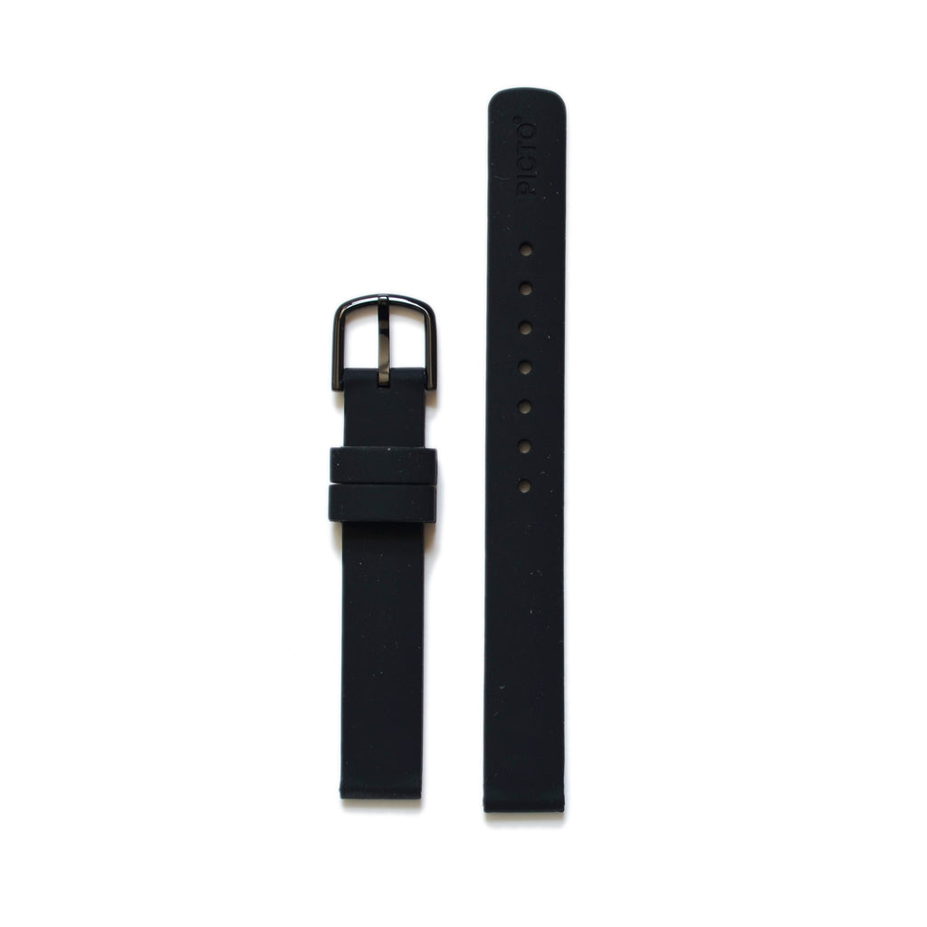 Picto - Replacement Silicone Band for RD-43360