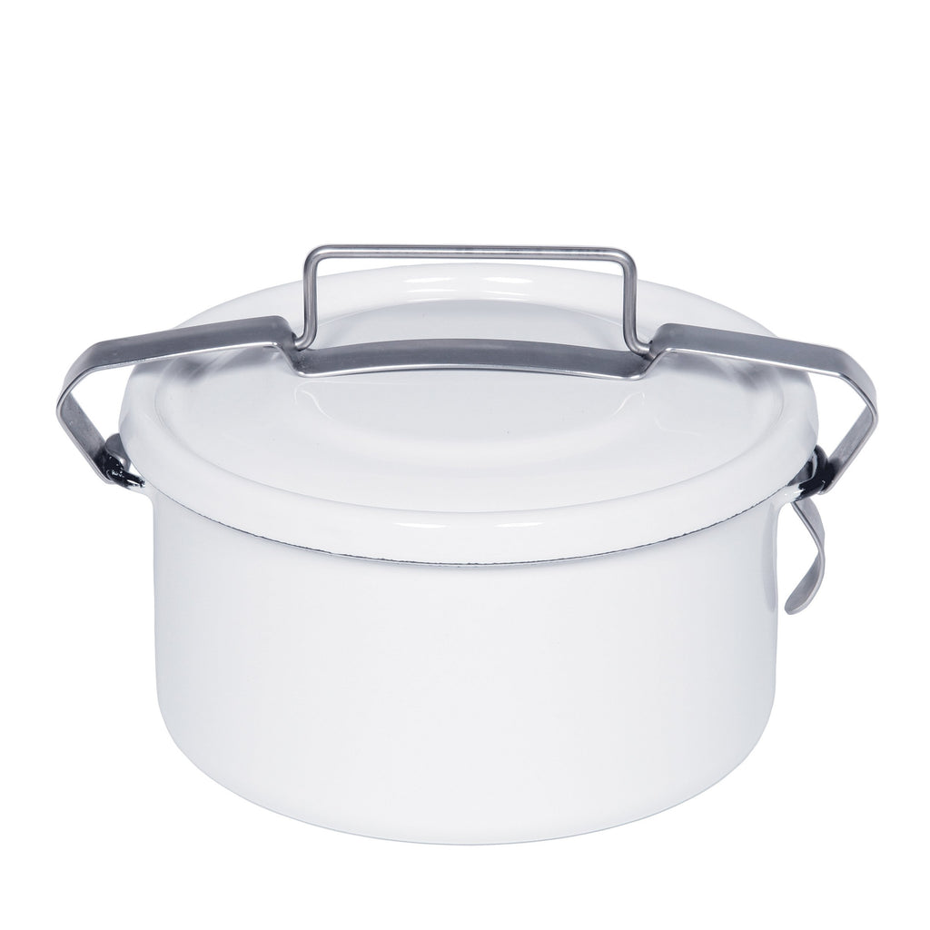 Riess - 1L Container