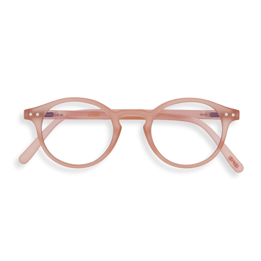 Screen Glasses - H - Pulp - No Diopter