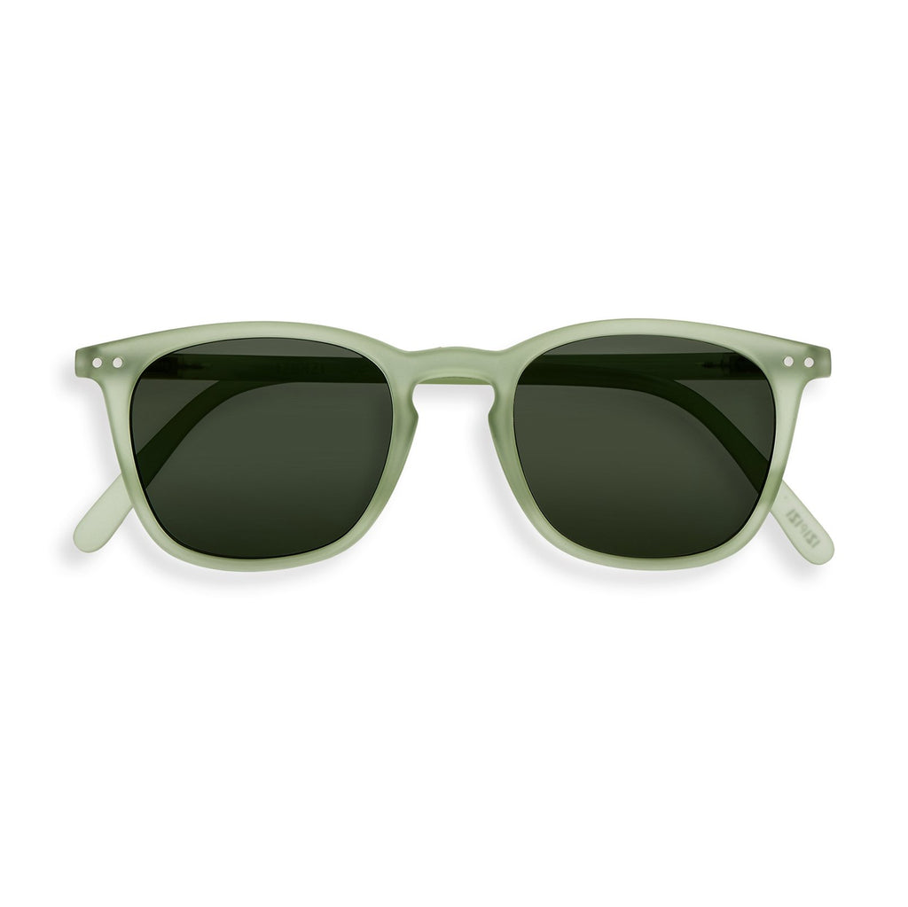 Sunglasses - E - Peppermint