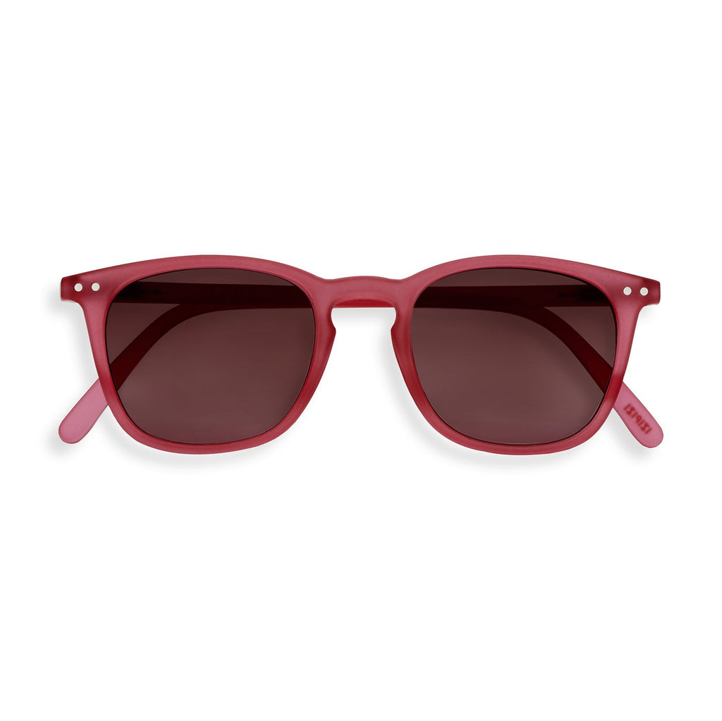 Sunglasses - E - Sunset Pink