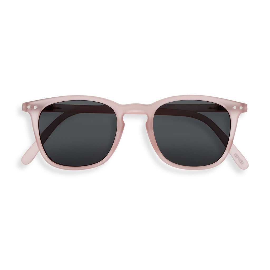 Sunglasses - E - Pink