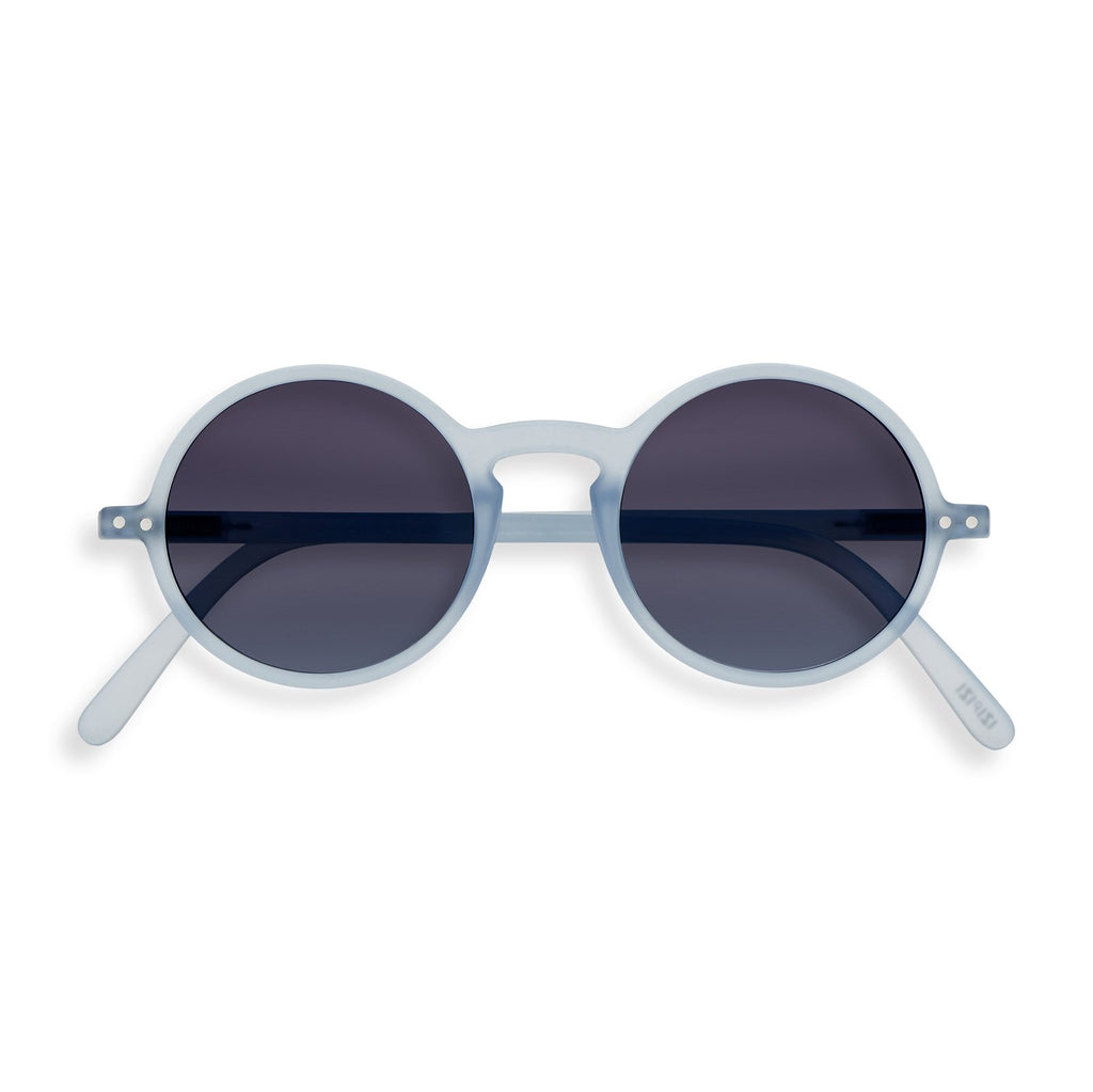 Sunglasses - G - Aery Blue