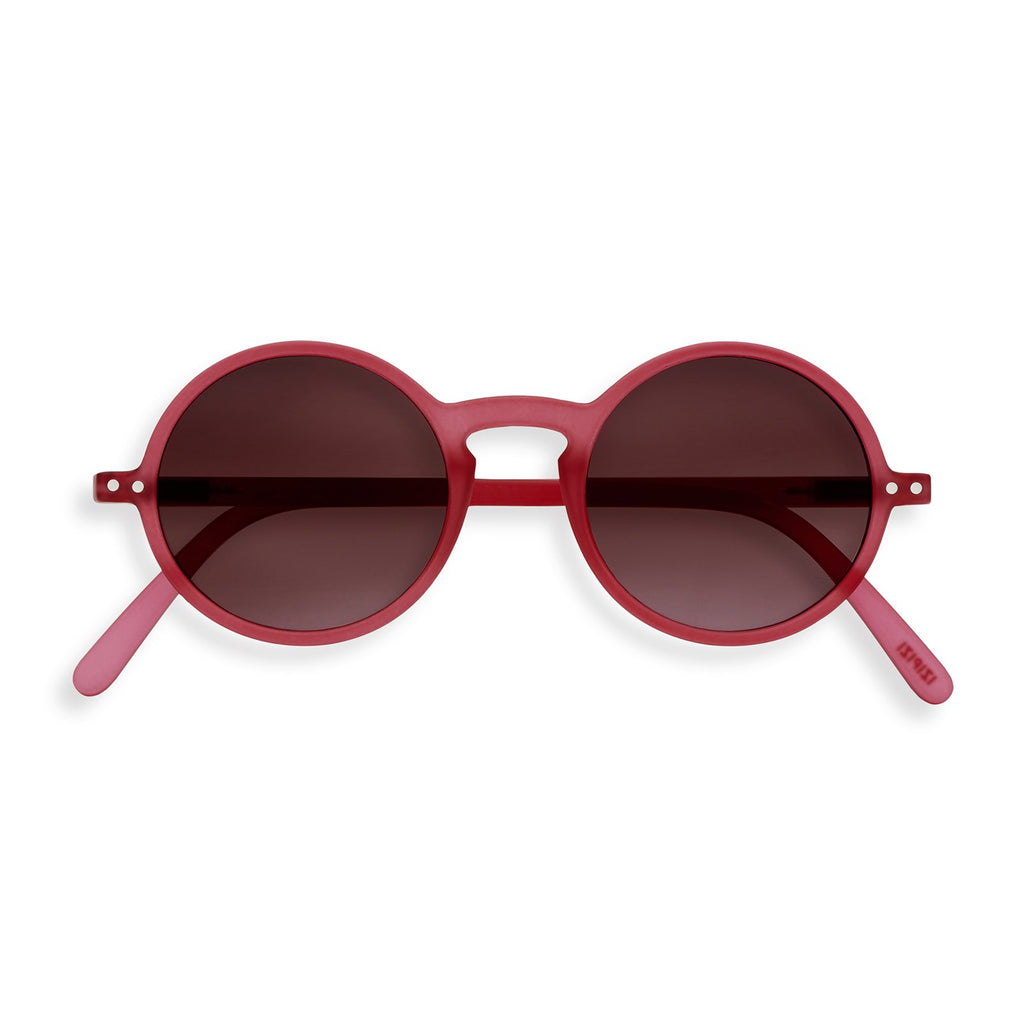 Sunglasses - G - Sunset Pink