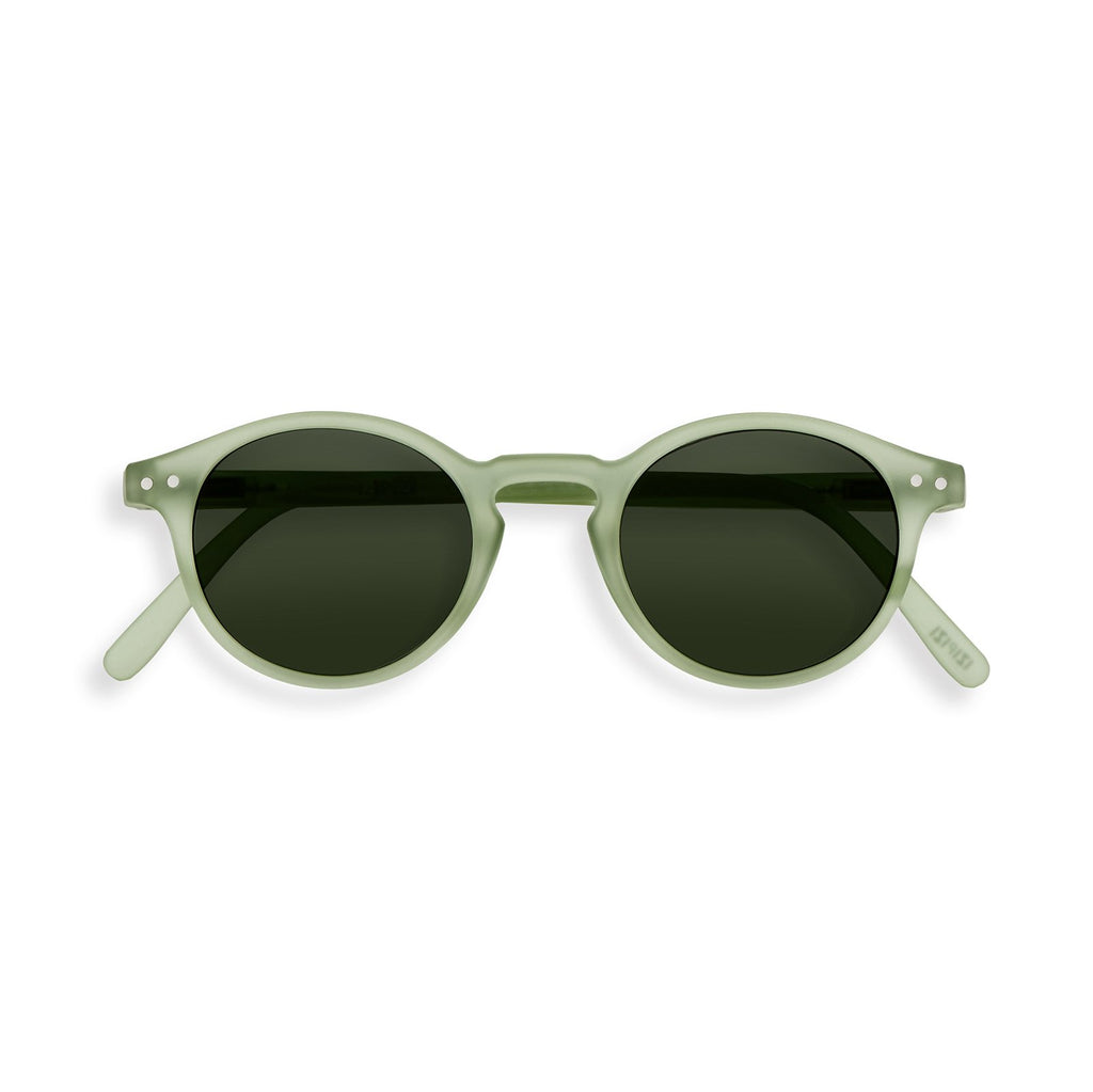 Sunglasses - H - Peppermint