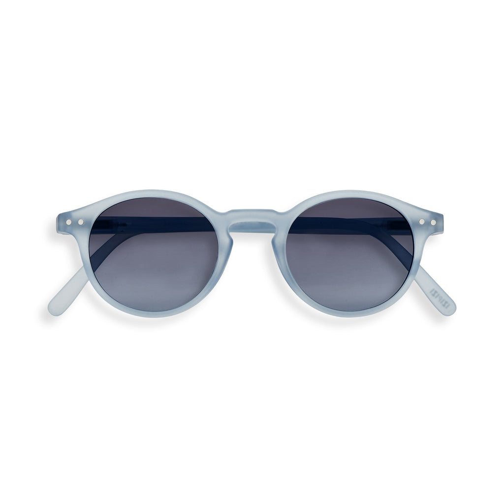 Sunglasses - H - Aery Blue