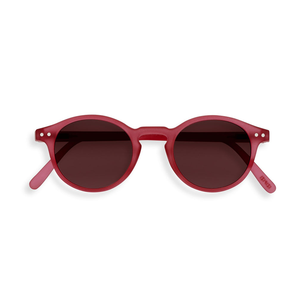 Sunglasses - H - Sunset Pink