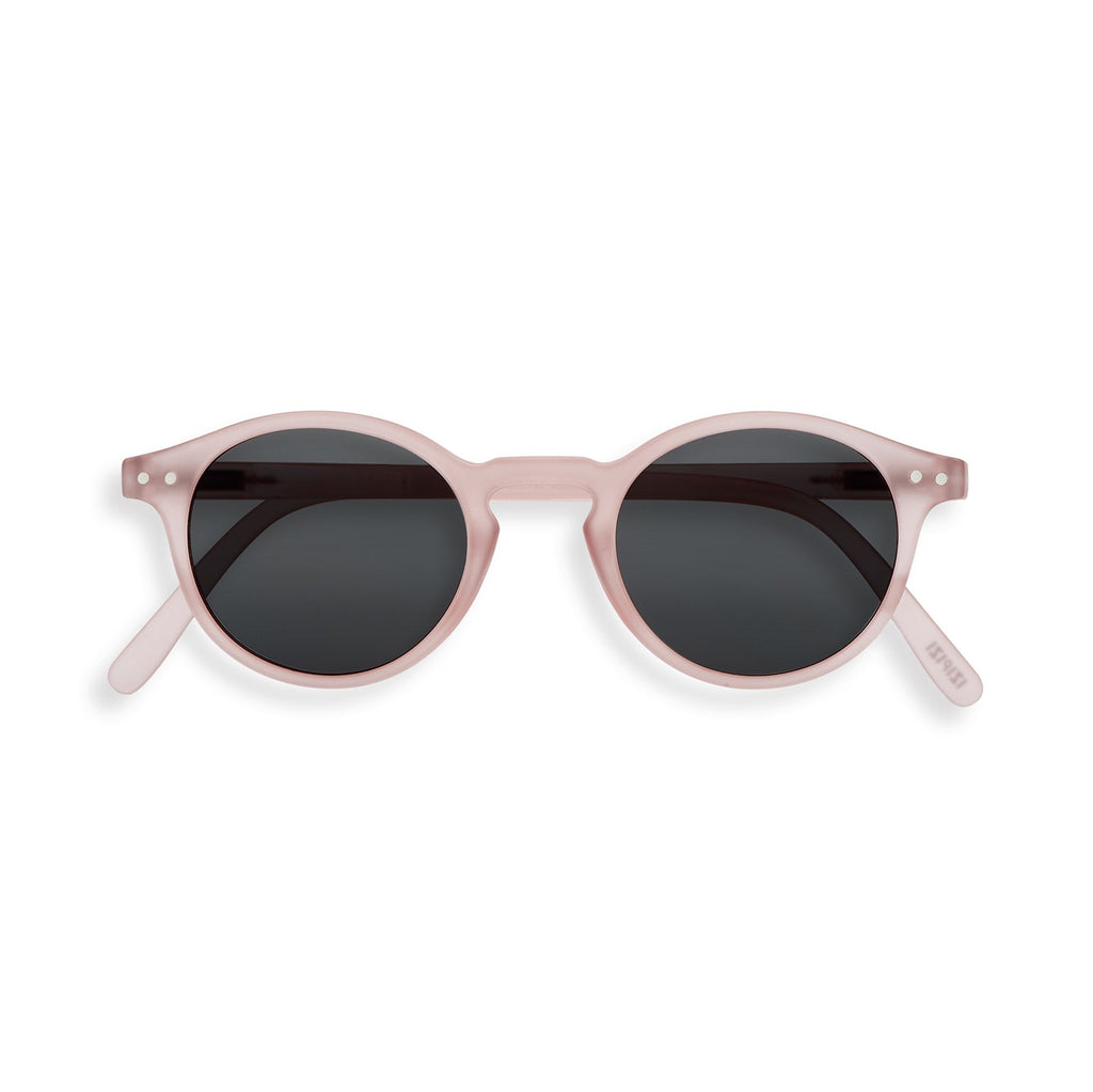 Sunglasses - H - Pink