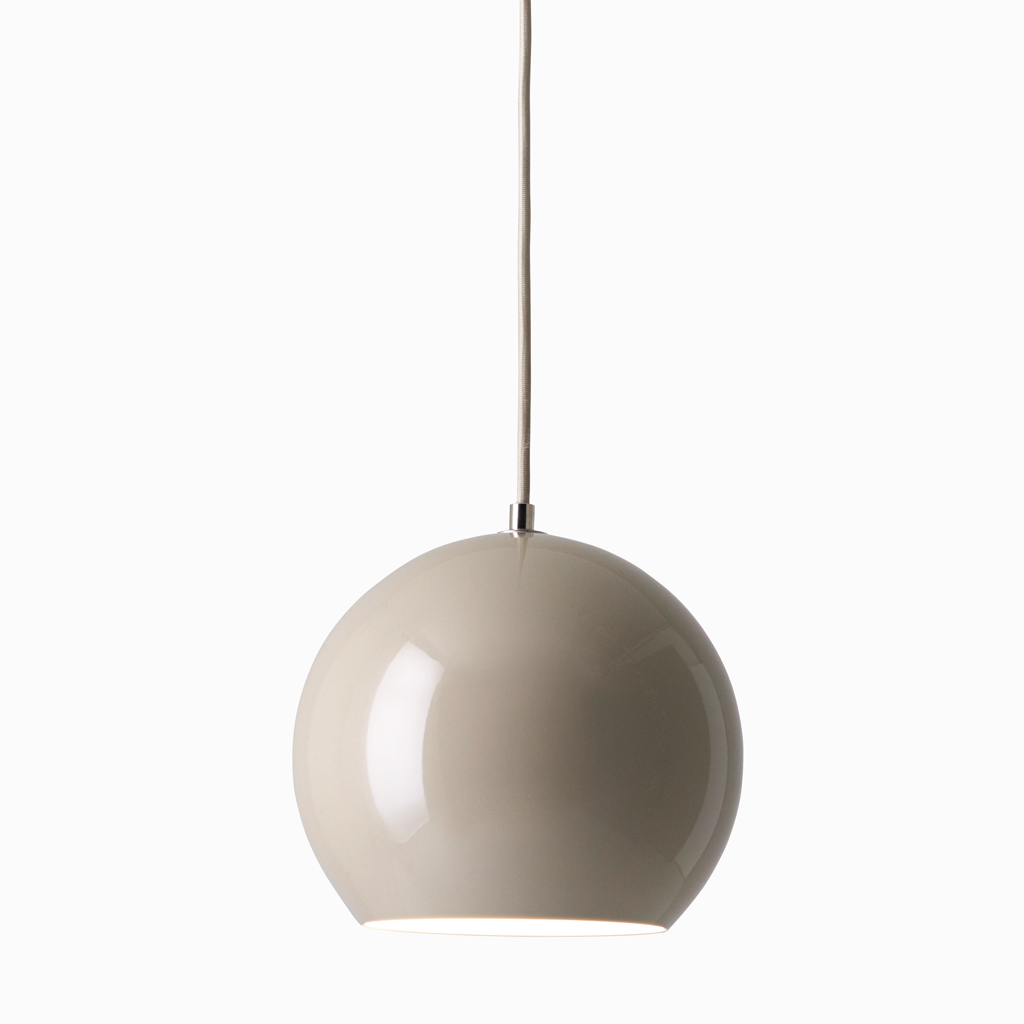 &tradition - VP6 Topan Pendants