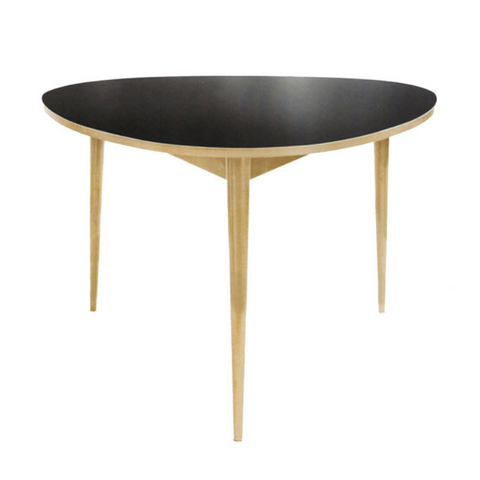 Max Bill Three Circles Dining Table - Special Order