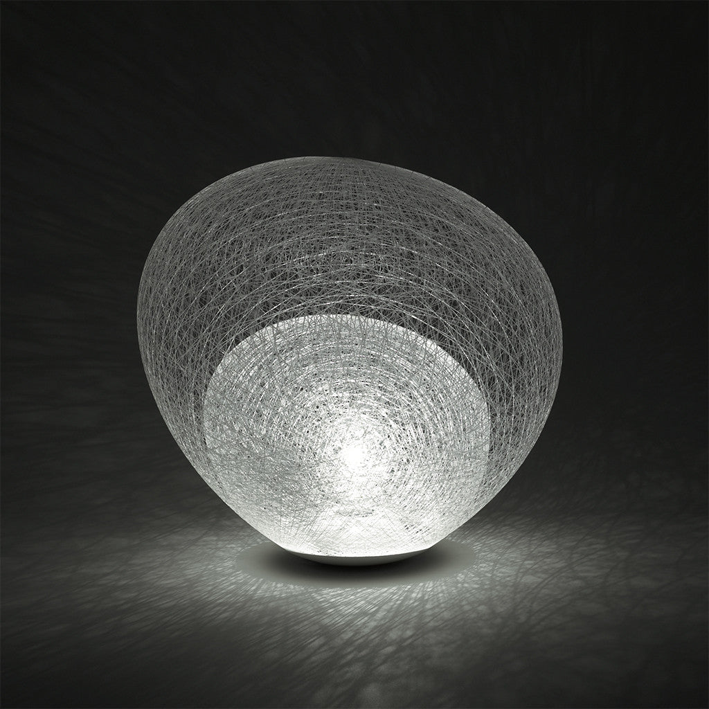 Yamagiwa - Mayuhana Yugami Floor Light