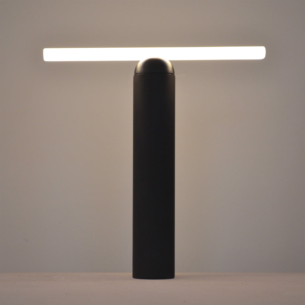 Table Lamp, Smile 03