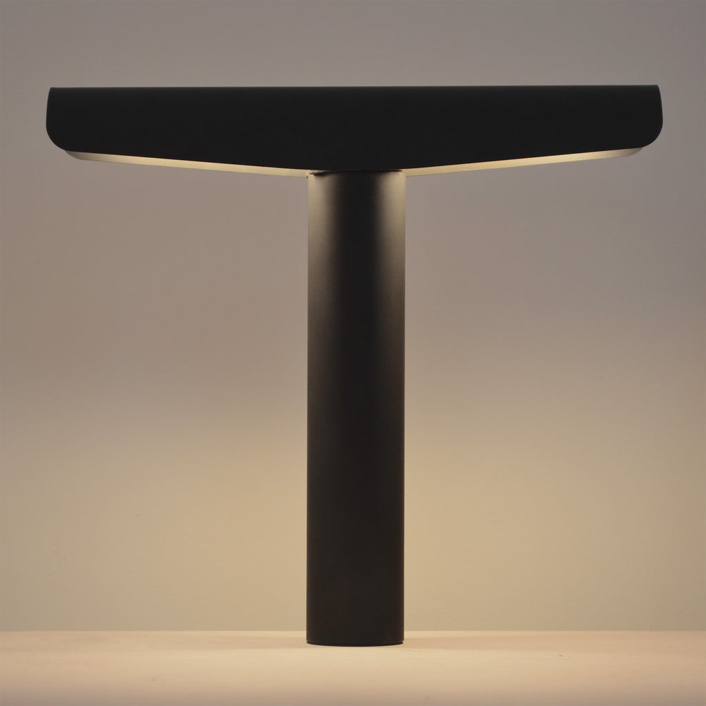 Smile03 Table Lamp
